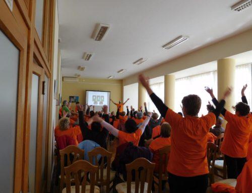 Interno izobraževanje – Črnomelj, 14. 3. 2019