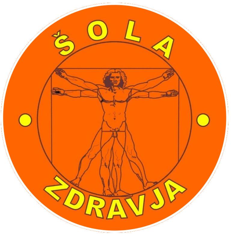 Šola Z Logo