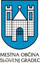 Slovenj_gradec