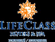 lifeclass portorož