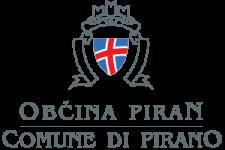 piran